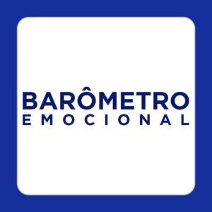 barometro emocional