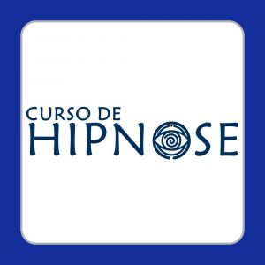 hipnose clinica