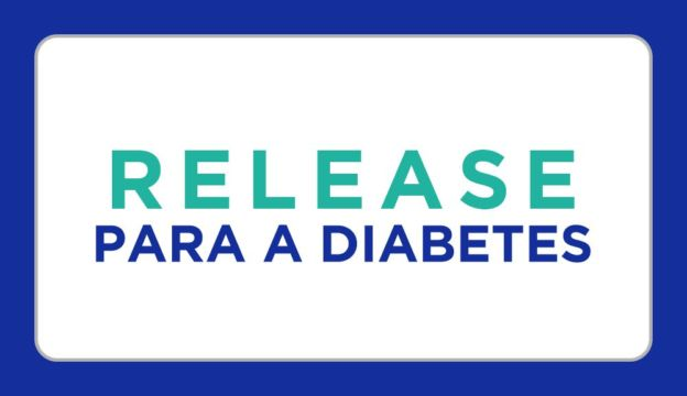 release diabetes