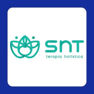 terapia snt
