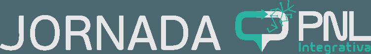 pnl integrativa logo