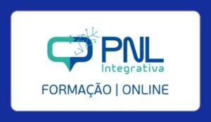 PNL ON-LINE