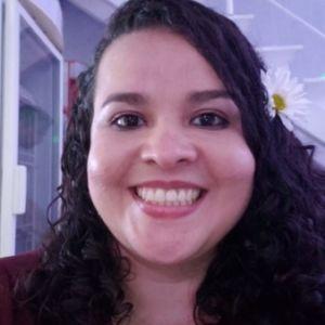 Foto de perfil do Ana Caroline Sampaio da Silva