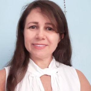 Foto de perfil do IRENE