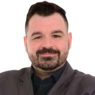 Felipe Martinhago