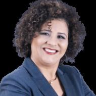 Sandra Martinhago